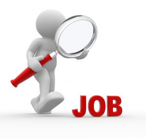 GarantPlus Jobs