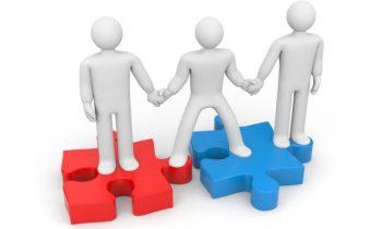 SIP/E1 шлюзы Alvis: Объединение филиалов