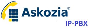 Wiki update: Building a Hybrid Phone system: Askozia + Alvis + Existing PBX (i.e. TDA100)