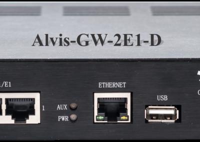 Alvis-GW-2E1-D