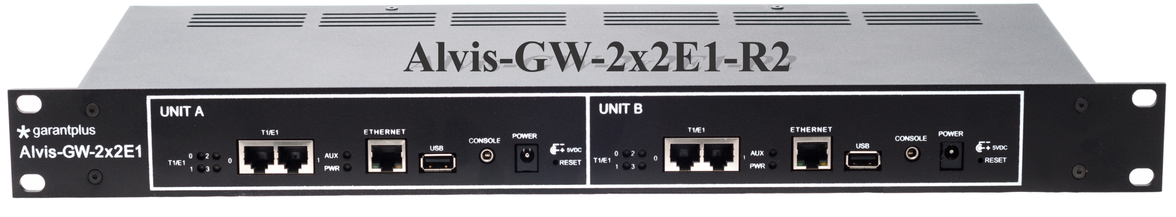 Alvis-GW-2E1-R2