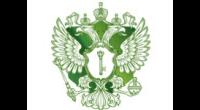 ФГУП ГлавНИВЦ Управления делами Президента Российской Федерации