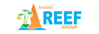 REEF TRAVEL GROUP