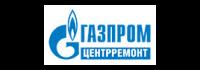 ООО Газпром центрремонт