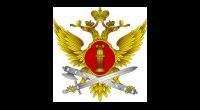 УФСИН России по Яр. обл.